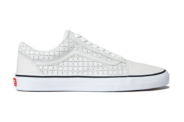 supreme-vans-old skool perforated leather pack_03