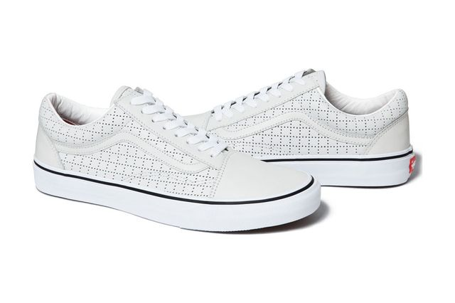 supreme-vans-old skool perforated leather pack_04