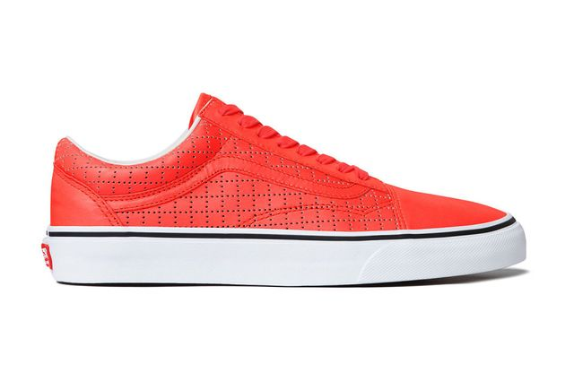 supreme-vans-old skool perforated leather pack_05