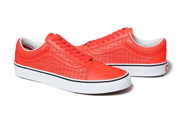 supreme-vans-old skool perforated leather pack_06