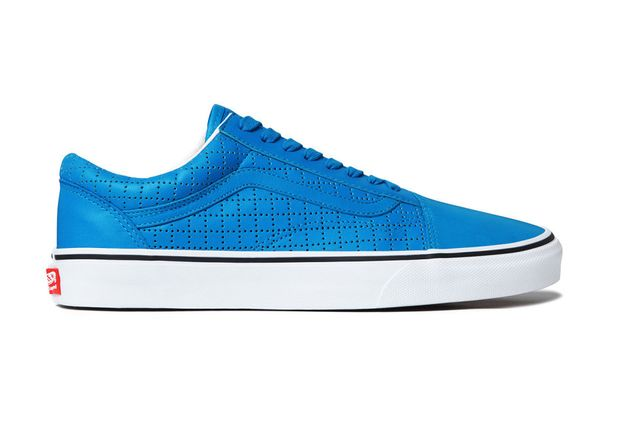supreme-vans-old skool perforated leather pack_07