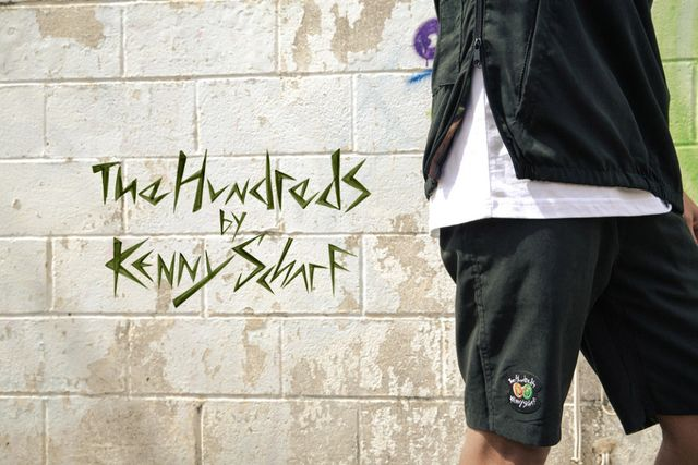 the hundreds-kenny scharf-ss15_03