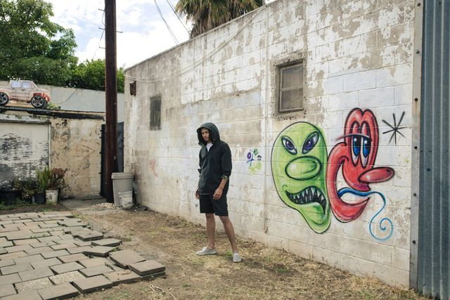 the hundreds-kenny scharf-ss15_04