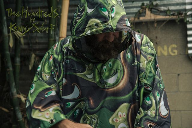 the hundreds-kenny scharf-ss15_09