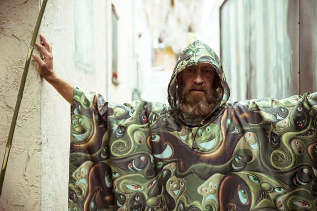 the hundreds-kenny scharf-ss15_12