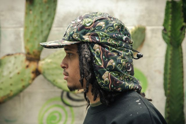 the hundreds-kenny scharf-ss15_18