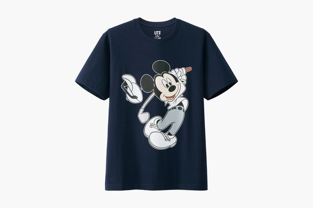 uniqlo-mickey plays_08