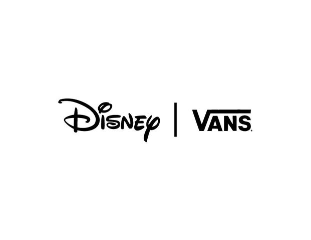 vans-disney-summer-collection_02_result