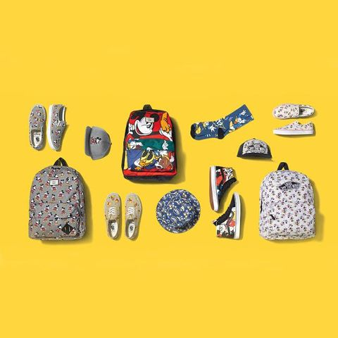 vans-disney-summer-collection_05_result