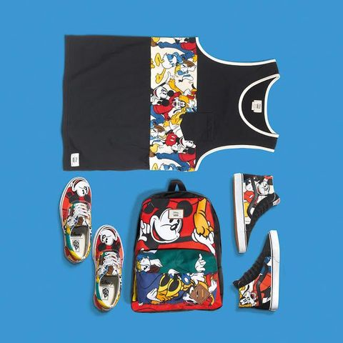 vans-disney-summer-collection_06_result