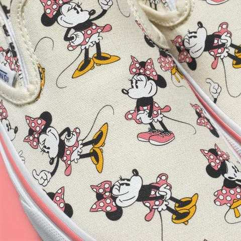 vans-disney-summer-collection_08_result