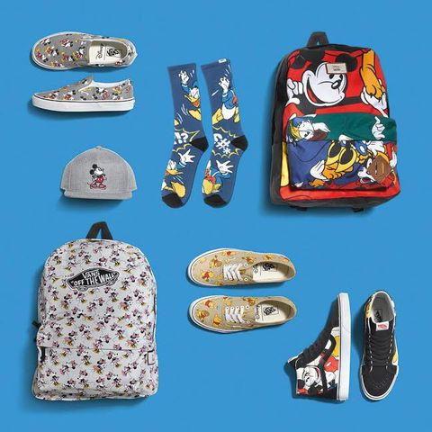 vans-disney-summer-collection_10_result