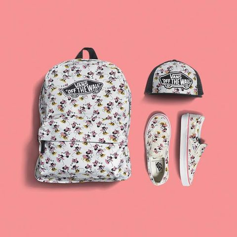 vans-disney-summer-collection_12_result