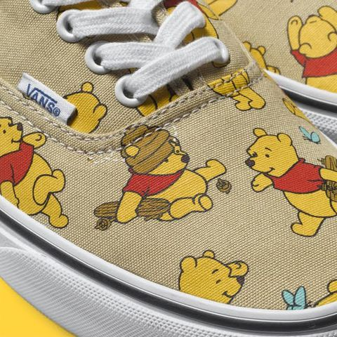 vans-disney-summer-collection_13_result