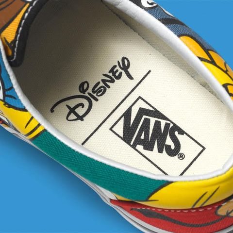 vans-disney-summer-collection_14_result