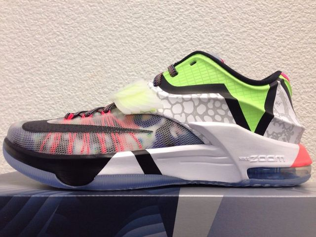 what-the-nike-kd-7-vii-release-date-2_result