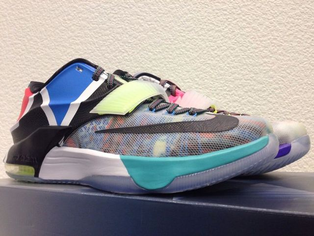 what-the-nike-kd-7-vii-release-date-3_result
