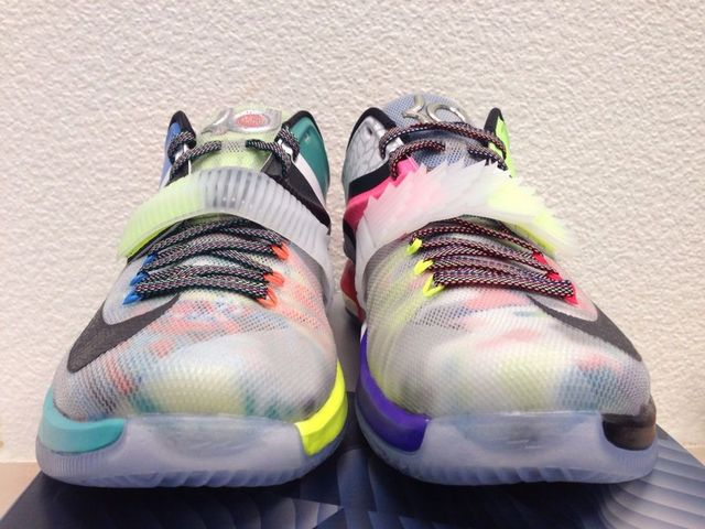 what-the-nike-kd-7-vii-release-date-5_result