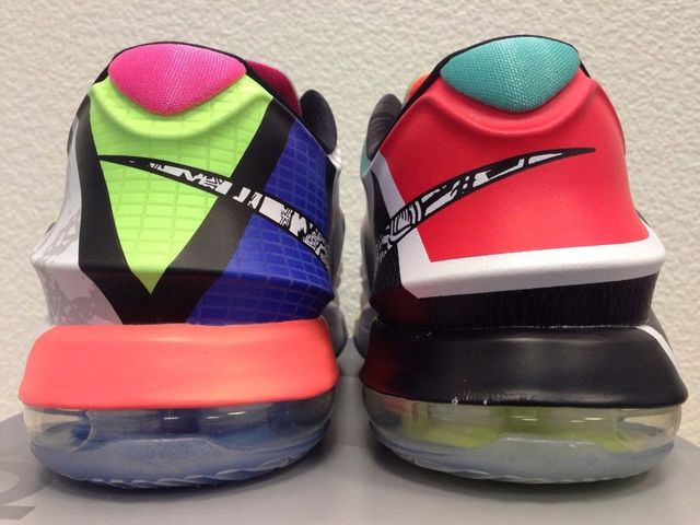 what-the-nike-kd-7-vii-release-date-6_result