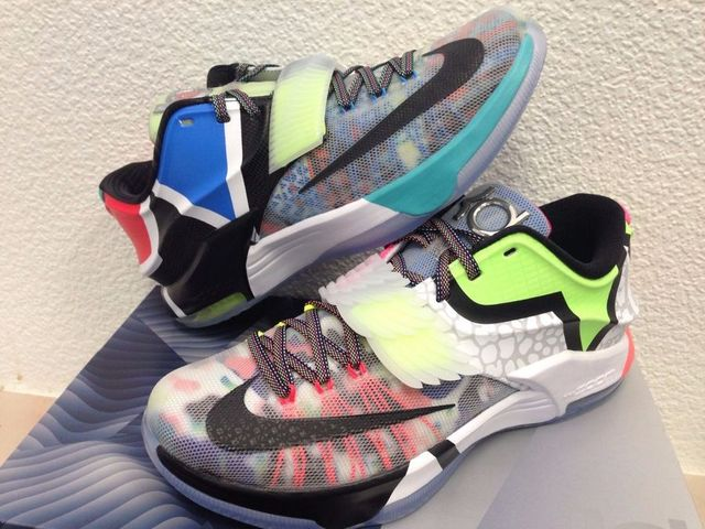 what-the-nike-kd-7-vii-release-date_result