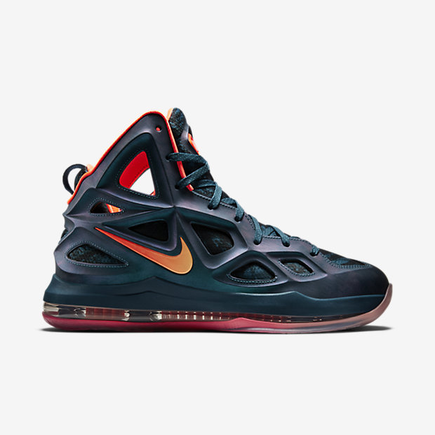 AIR-ZOOM-HYPERPOSITE-2-653466_482_A_PREM
