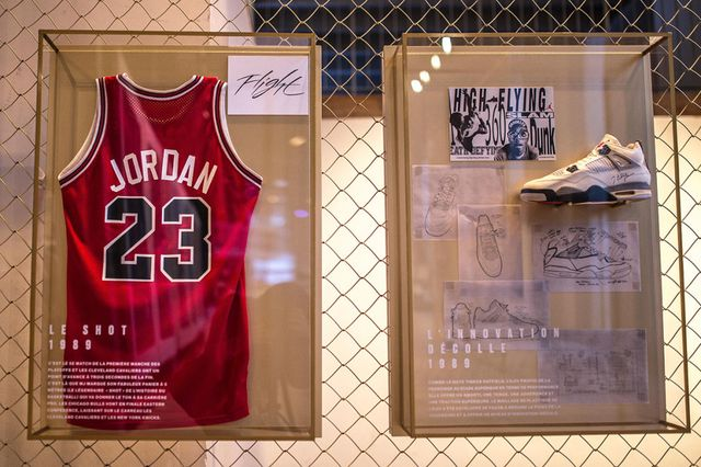 Air-Jordan-Palais-23-Paris-11_result