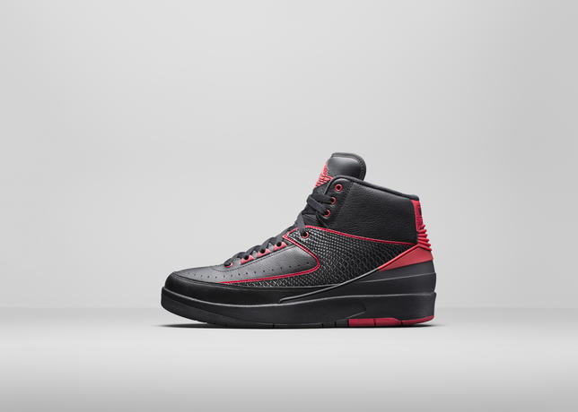 Air_Jordan_II_Alt_8_41680