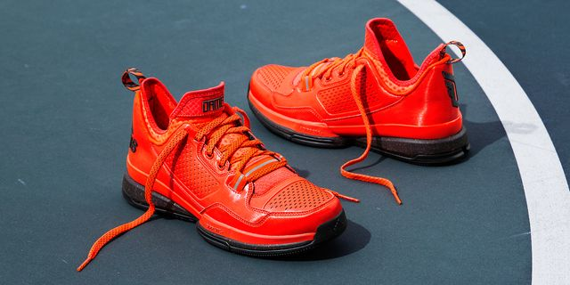 D Lillard 1 Solar Orange H (Q16932)_result