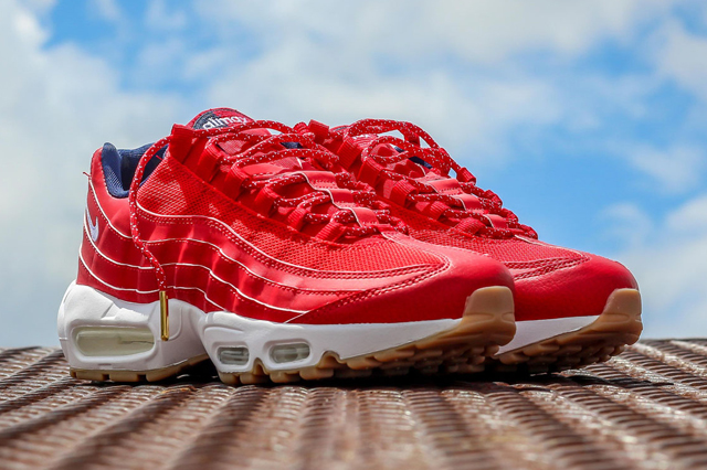 Nike-Air-Max-95-USA-4th-of-July