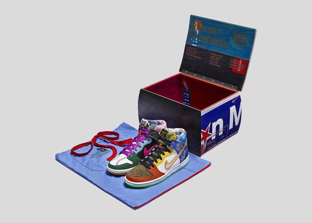 Nike_What_The_Doernbecher_BOX_OPEN_collection_42694