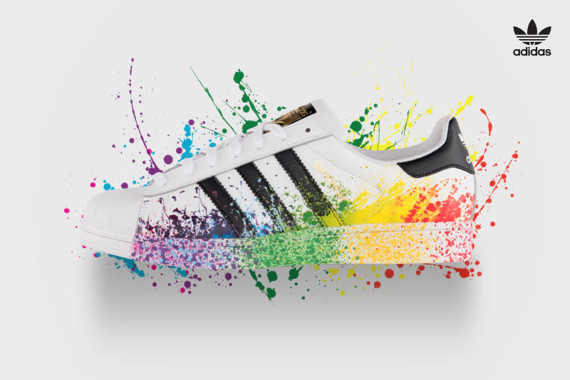 adidas-originals-pride-pack-1