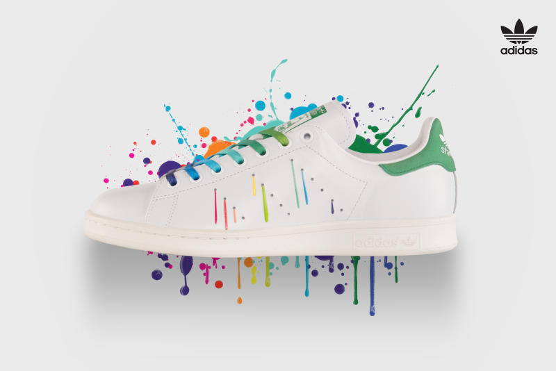 adidas-originals-pride-pack-2