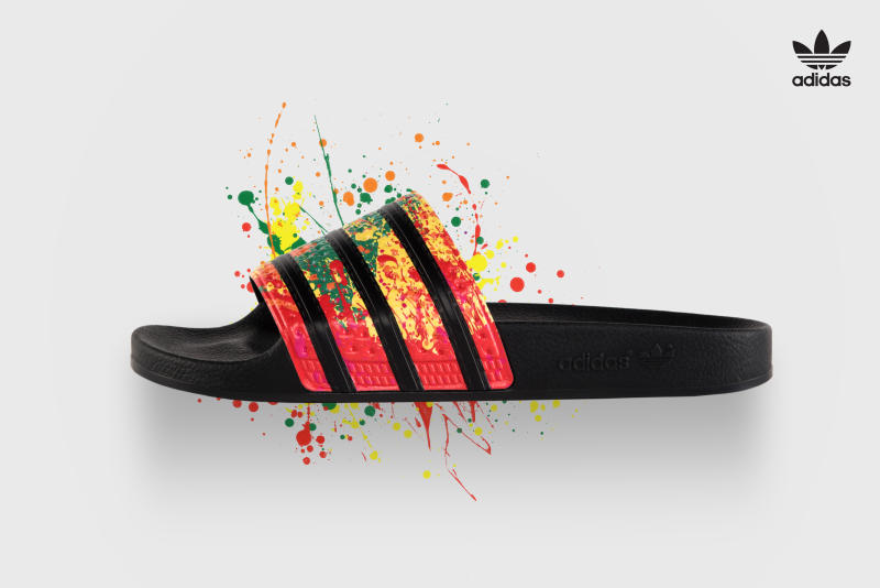 adidas-originals-pride-pack-3