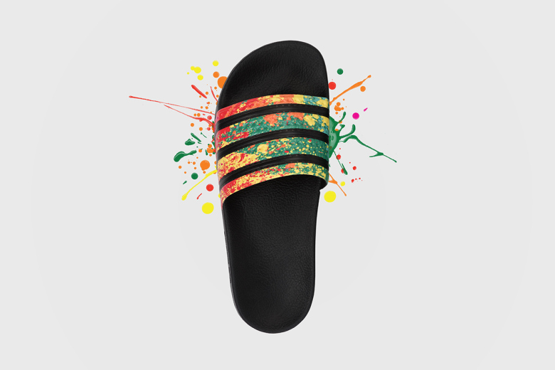 adidas-originals-pride-pack-4