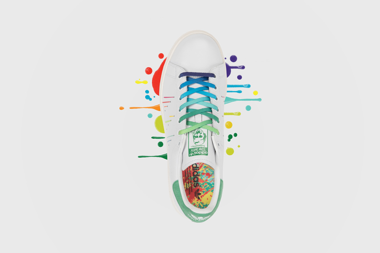 adidas-originals-pride-pack-5