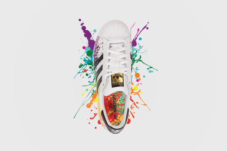 adidas-originals-pride-pack-6