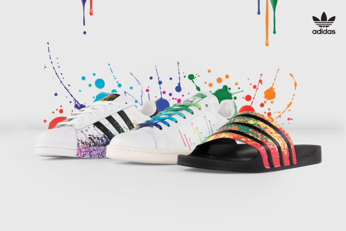 adidas-originals-pride-pack