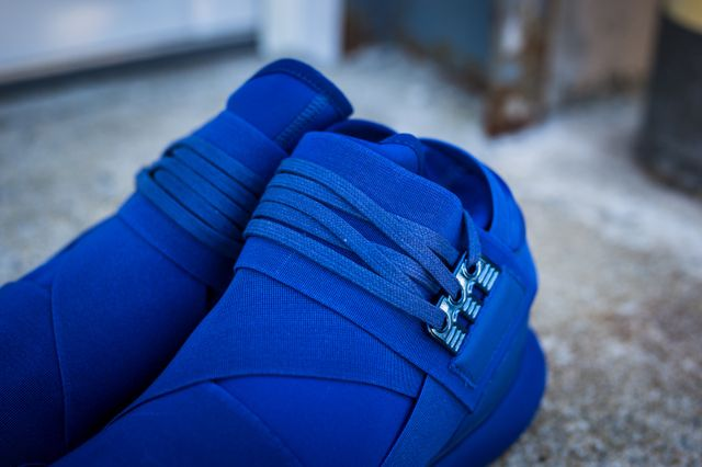 adidas-qasa-high-blue_04_result