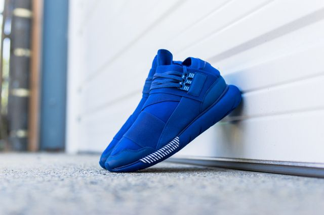 adidas-qasa-high-blue_result
