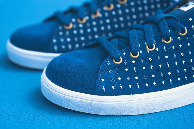 adidas-stan smith vulc-graphic oxford_07