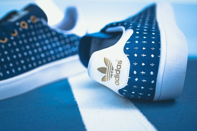 adidas-stan smith vulc-graphic oxford_08