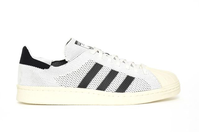 adidas-superstar 80s primeknit-summer15