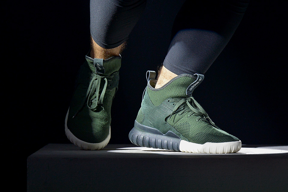 adidas-tubular collection-s-s16_03