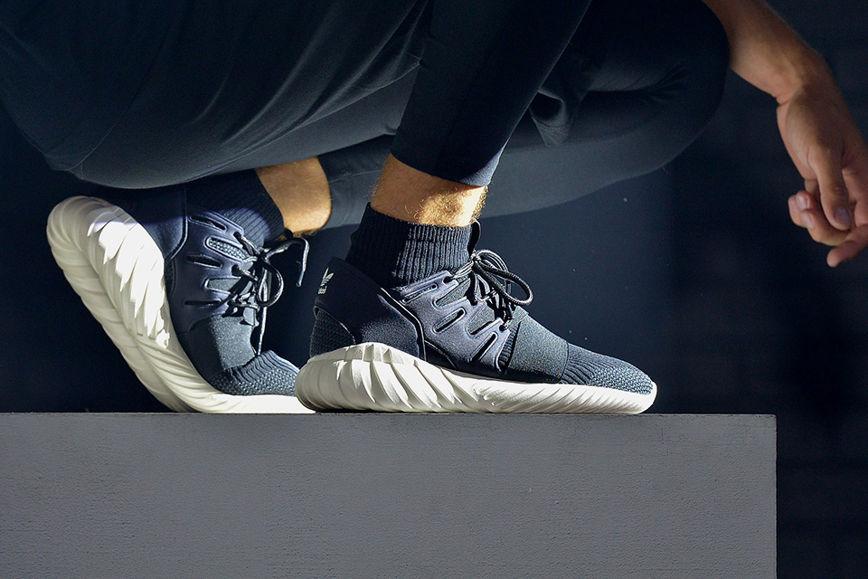 adidas-tubular collection-s-s16_06