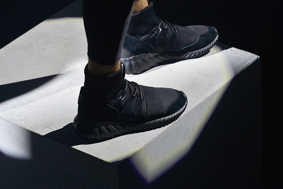adidas-tubular collection-s-s16_07
