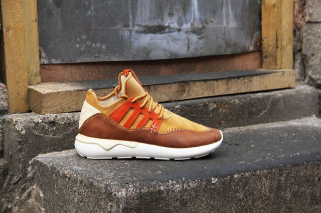 adidas-tubular-moc-tan_result