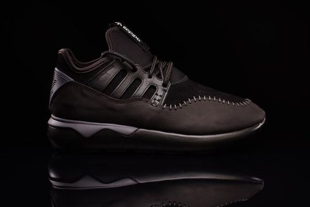 Adidas Tubular Moc Shoes