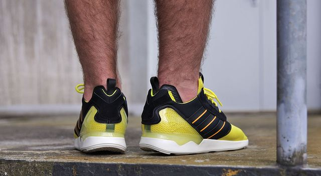 adidas-zx 8000 boost-bright yellow_02