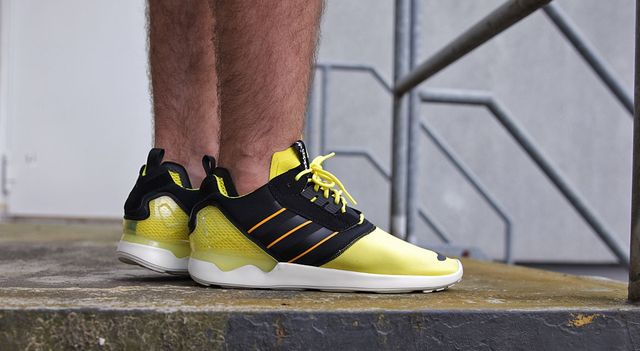 adidas-zx 8000 boost-bright yellow_04