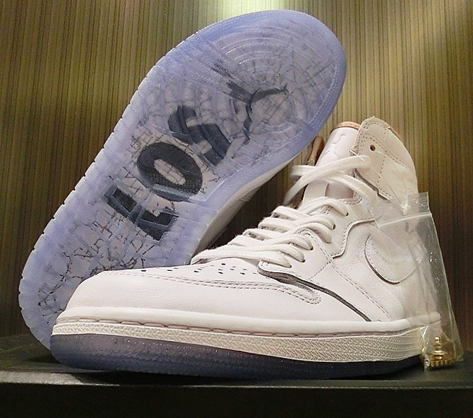 air-jordan-1-23la-los-angeles-2
